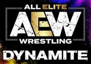 AEW Dynamite 21 October 2020 WEBRip 480p 450MB x264