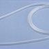 Prosedur Pemasangan NGT (Nasogastric Tube)