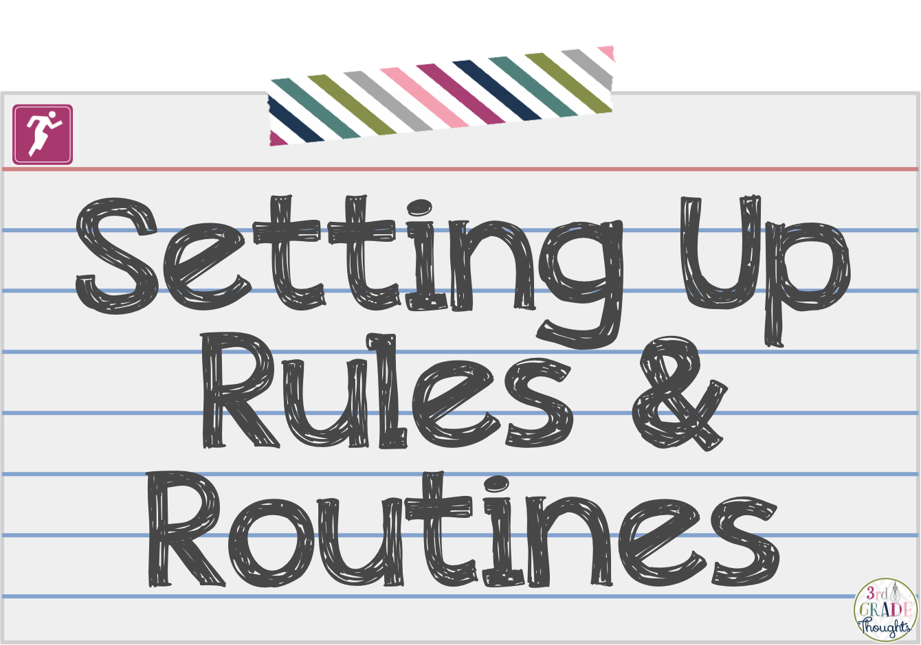 Image result for rules and routines clipart