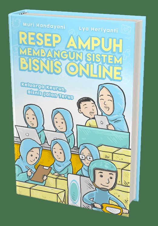 Resep-Ampuh-Membangun-bisnis-online