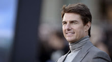 Tom Cruise elogió inicio de Edge of Tomorrow