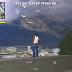 Skybox Mountain No Import V1