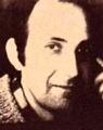 Dan Ştefănescu