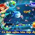 Tải Game Bắn Cá iFish Theo Từng Dòng Máy