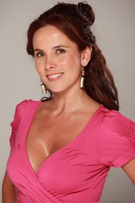 Sandra Beltran Nude Photos 72
