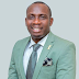 Any man seeking attention has a brain disorder_Ghanaian marriage counsellor George Lutterodt
