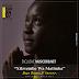 Kleyd Jandina & Ubakka - Xikwembo Wa Matimba (2016) [XCLUSIVE]