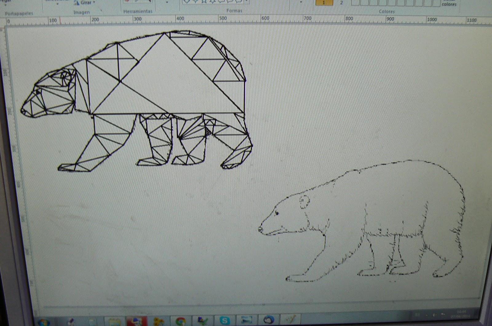Orca Observar Recordar Crecer Y Aprender Libreta De Dibujo: Orca: Observar, Recordar, Crecer Y Aprender: Dibujo Con