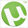 uTorrent Pro 3.4.5 Build 41372 Final Cracked - Full Version Free Download | By Uday