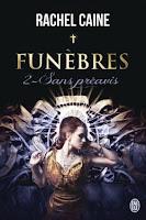 http://lesreinesdelanuit.blogspot.fr/2015/06/fuinebres-t2-sans-preavis-de-rachel.html