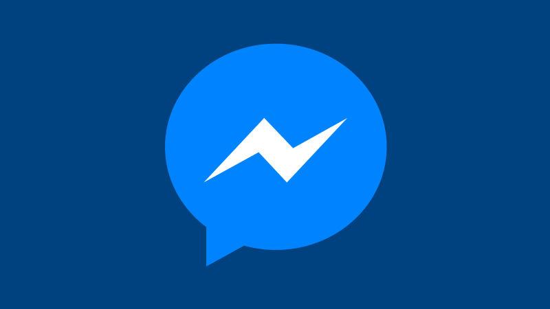 فيسبوك ماسنجر يحصل على تحديث جديد وإليك أبرز مميزاته
