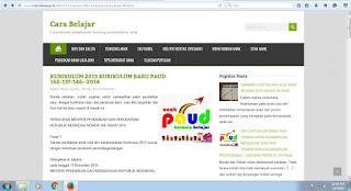Blog-Copas-Anak-PAUD-Bermainbelajar