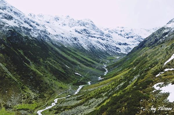 Fruela-Pass-Elvetia-impresii (2)