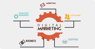 digital marketing agency in delhi, digital marketing agency, digital marketing agency delhi, digital marketing agencies, digital marketing, best digital marketing agency in delhi, best digital marketing agency, best digital marketing, digital marketing in delhi, best digital marketing delhi