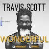 EXCLUSIVE: SCOTT - WONDERFUL FT THE WEEKEND