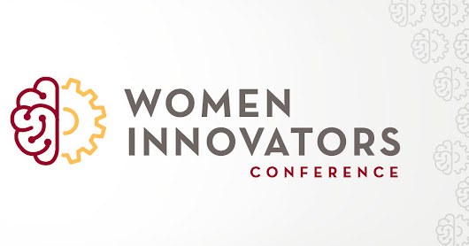 Women Innovators Conference Nov 8