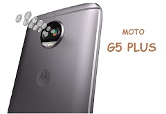 Harga, Review Dan Spesifikasi Moto G5s Plus Dual Kamera, Saingan Dari Xiaomi Mi A1