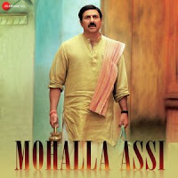 Mohalla Assi MP3 Songs