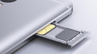 Bahakah Mengganti Kartu SIM Saat Smartphone Menyala?