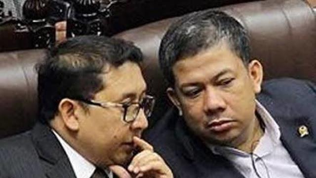 Ditanya Soal Rumor Perselingkuhan Fadli Zon, Sandiaga Uno Jawab....