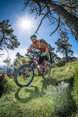 mountainbike touren guide elba mtb tour