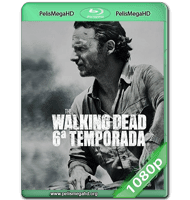 THE WALKING DEAD S06E08 WEB-DL 1080P HD MKV INGLÉS SUBTITULADO