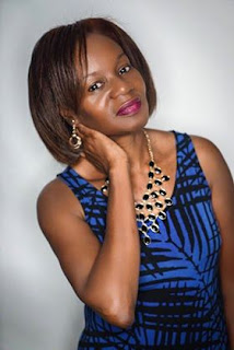 christian single women in basco The hardest thing about being a christian single girl is pretty much what you said,  i came across it by searching for christian single women and purpose.