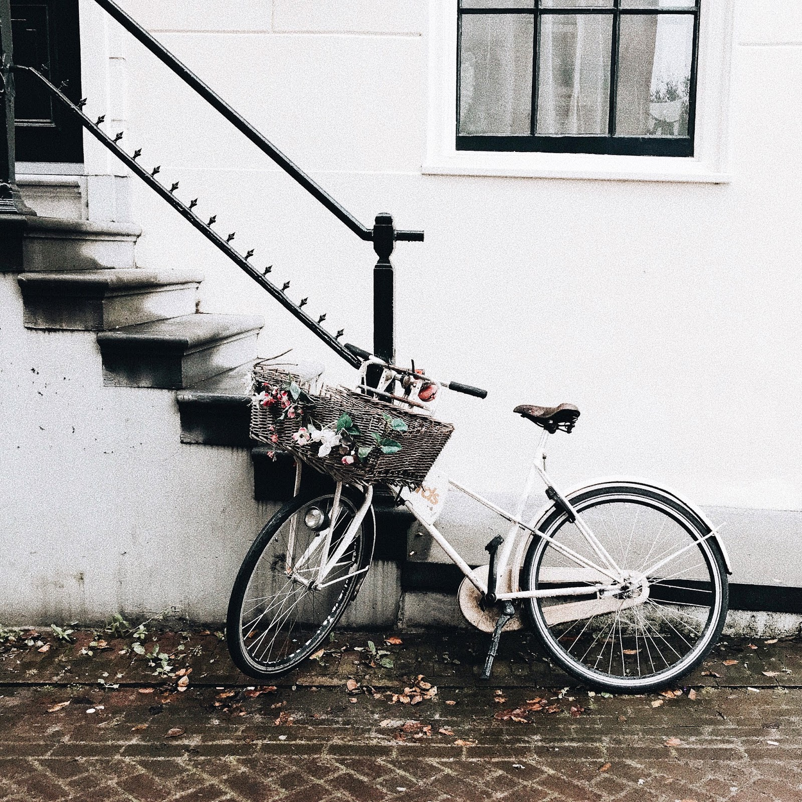 a look at amsterdam through instagram travel photo diary city guide 3
