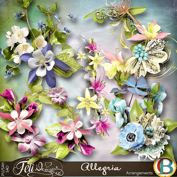 https://www.digitalscrapbookingstudio.com/digital-art/element-packs/allegria-arrangements-by-felidesigns-and-benthaicreations/