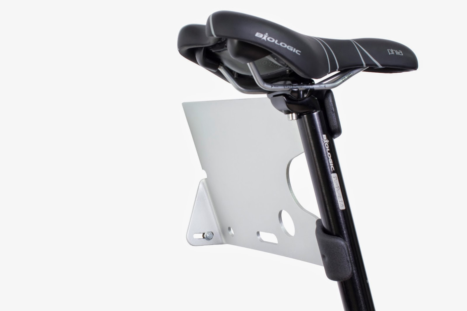 Avelo Bicycle Shop Tern Perch Bicycle Wall Mount ターン パーチ