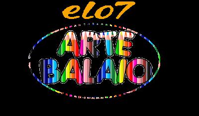 Lojinha Arte Balaio Elo7