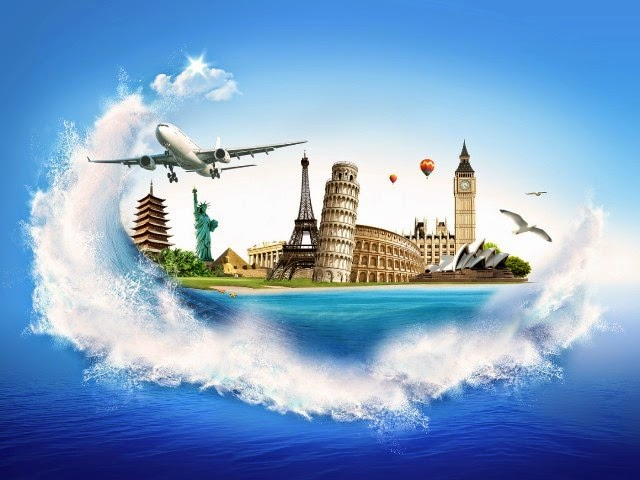 European+Travel+Packages