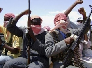 Religious WAR Looms As as Militants Reply Boko Haram, vow to kill Muslims, Burn Mosques
