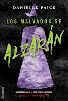 http://www.rocalibros.com/roca-juvenil/catalogo/Danielle+Paige/Los+malvados+se+alzaran