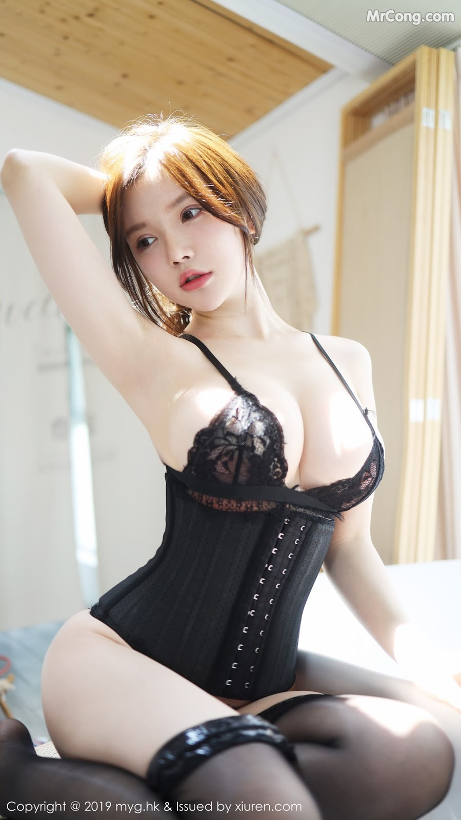 Image MyGirl-Vol.386-Mini-MrCong.com-023 in post MyGirl Vol.386: 糯美子Mini (101 ảnh)
