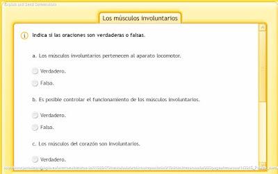 http://www.juntadeandalucia.es