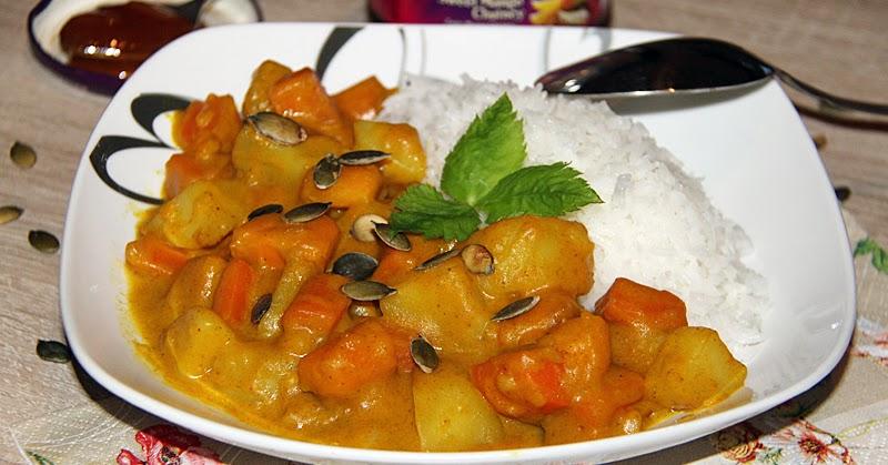 kirschkuchen rezept k rbis curry vegetarisch. Black Bedroom Furniture Sets. Home Design Ideas