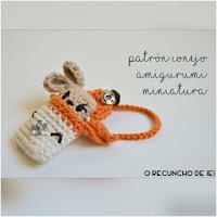 http://amigurumislandia.blogspot.com.ar/2018/09/amigurumi-conejo-miniatura-o-recuncho-de-jei.html