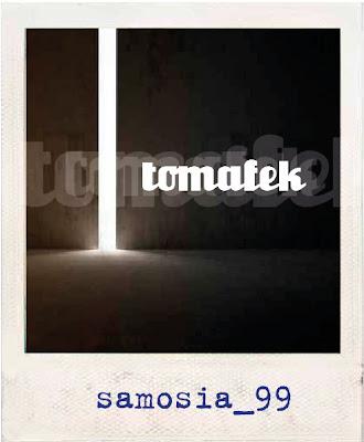 http://npgrafik.de/samosia/samosia_99.m4a