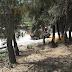ΣΟΚ !Έκλεψαν φορτηγό του Δήμου Λουτρακίου! Καταδίωξη στον Ισθμό (Εικόνες)