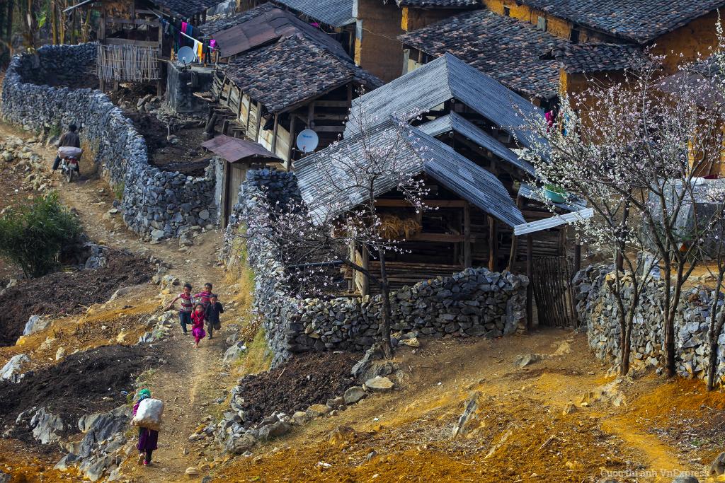 Dong Van Rocky Plateau | Vietnam Travel Blog
