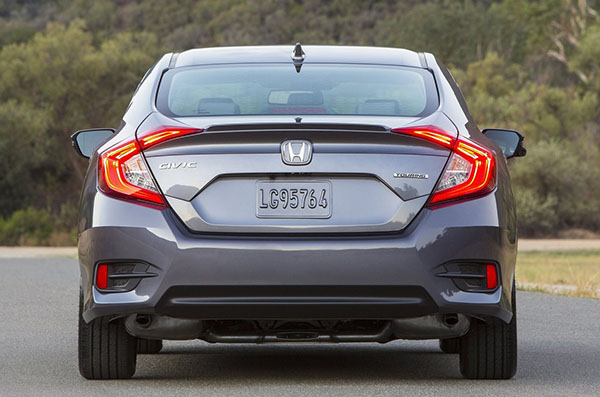 The Insight Is Physically Just A Face Lifted Civic I Think It Too Bad Honda Didn T Really Design New Car