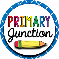 Primary Junction: About Me