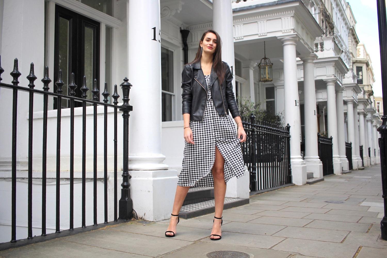 spring fashion blogger peexo