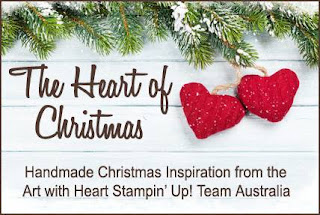 http://clairedaly.typepad.com/sisterhood_of_the_travell/2017/06/heart-of-christmas-week-3.html