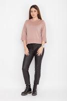 pulover-dama-elegant-ama-fashion1