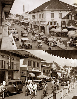 Asal-Mula-Sejarah-Berdirinya-Kota-Bandung-Kota-Kembang