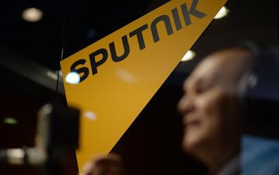 Escucha Radio Sputnik desde Moscu, para America Latina