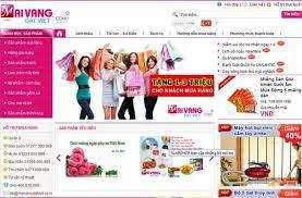 Website hấp dẫn, thu hút khách hàng