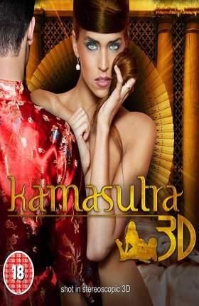Kamasutra 3D (2012) English 350MB BluRay 720p